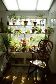 best 25 window herb gardens ideas only on pinterest diy herb