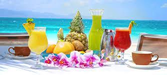 travel 2 the caribbean blog december 2016
