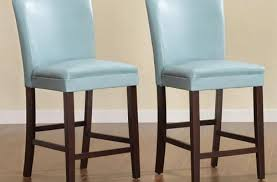 30 Inch Bar Stool With Back Modern 24 Inch Bar Stools With Back Dining Room Ataa Dammam