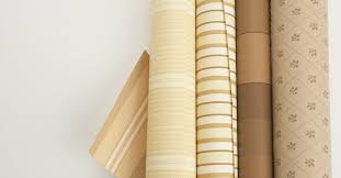 cost of wallpapering serviceseeking com au