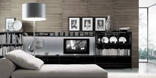 lh attractive model building models trendy living rooms favorite