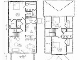 small cabin layouts free small cabin plans that will knock your socks open floor