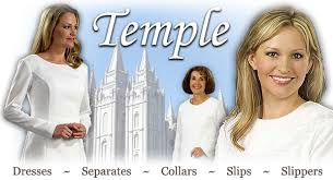 where to buy temple dresses u003e daily lds