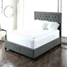 tempurpedic mattress topper twin xl u2013 soundbord co