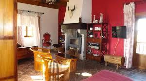 chambre ardeche la chambre d hote cheminee en ardeche maison de vacances à louer
