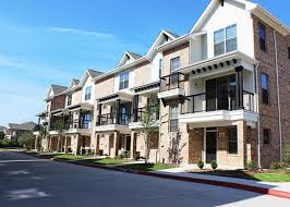 One Bedroom Flat In Preston 20 Best Apartments In Richardson Tx With Pictures
