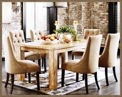sedie sala da pranzo moderne sedie per sala da pranzo moderne idee decorazione per la casa