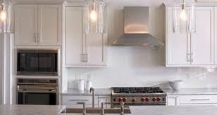 fresh amazing 3 light kitchen island pendant lightin 10588 3 light kitchen island pendant lighting fixture
