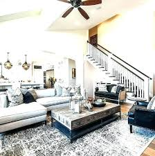 pictures of family rooms with sectionals family rooms sectionals with sectional living room ideas catchy of