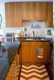 mini cuisine en bois chambre enfant cuisine cuisine moderne quels meubles