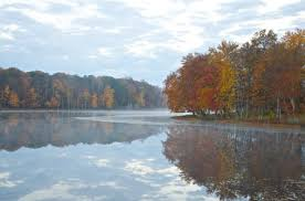 Maryland lakes images 10 picturesque mirrored lakes in maryland jpg
