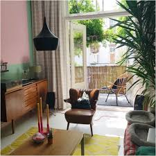 Wohnzimmer Deko Shabby Stunning Wohnzimmer Deko Vintage Photos House Design Ideas