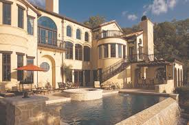 Most Expensive Fancy Houses In The World BEST