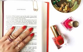 estee lauder pure color envy nail lacquer for spring 2015
