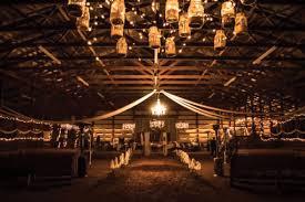 Rustic Barn Wedding Venues Rustic Venues 417 Bride Summer 2014