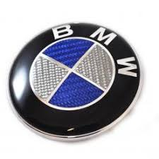black and white bmw roundel bmw roundel replacement from jlevisw e46fanatics