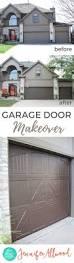 single garage screen door best 25 instant garage ideas on pinterest garage door screens