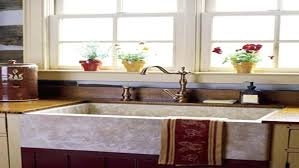 country kitchen sink ideas country kitchen sinks with old farmhouse style sinks country kitchen