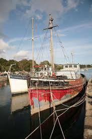 10 images about penryn on pinterest cornwall furniture and memoirs
