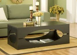 19 cool coffee table decor ideas decorate your decor thippo