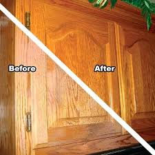 cleaning kitchen cabinets wood kitchen cabinet polish cabinets cleaning wood with intended for best