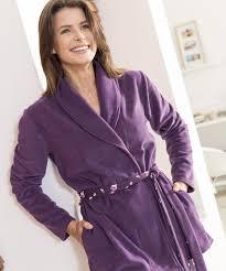 robe de chambre polaire femme pas cher robe de chambre polaire femme pas cher awesome peignoir maille