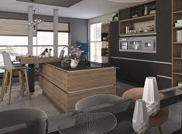 bar de cuisine design lustre de cuisine design ikea cuisine bar simple design ilot
