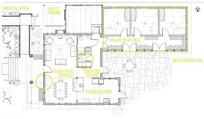energy efficient house plans designs simple energy efficient home plans thesouvlakihouse