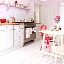pastel kitchen ideas kitchen colour schemes colour schemes