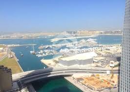 3 Bedroom Apartments For Sale In Dubai 3 Bedrooms Apartments For Sale In Iris Blue 3 Bhk Flats For Sale