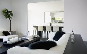black white interior black and white interior design widescreen wallpaper wide