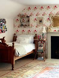 childrens bedrooms children s bedrooms ideas kids room ideas