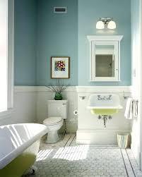 bathroom chair rail ideas white subway tile bathroom shower niche white subway tile and