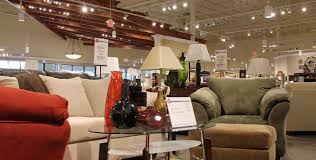 Interior Home Store Furniture Homestore Lighting Retrofit Led Source