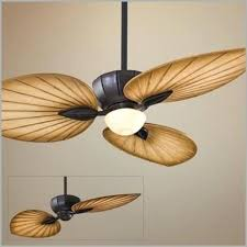 commercial outdoor ceiling fans commercial outdoor ceiling fans commercial outdoor ceiling fans best