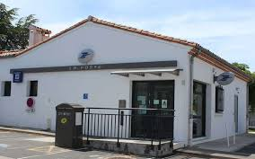 bureau de poste biarritz bureau de poste biarritz 28 images bureau de poste biarritz 28