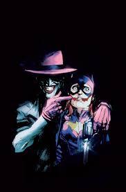 Batgirl Meme - batgirl 41 joker variant cover batgirl variant cover