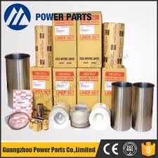 china 6bg1 engine china 6bg1 engine manufacturers and suppliers