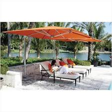 Best Patio Umbrella For Shade Best Patio Umbrella For Shade Elegantly Melissal Gill