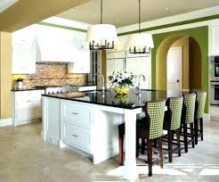 kitchen island chair backless kitchen chairs bar stool kitchen island with stools metal