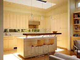 bar de cuisine moderne attrayant bar pour cuisine moderne1 chaise pied américaine ikea