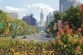 philly tour hub philadelphia pa top tips before you go with