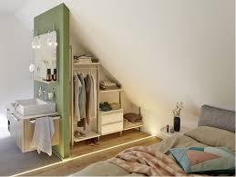 wohnideen in dachgeschoss unglaublich dachgeschoss schlafzimmer im vorschlag für kompakten