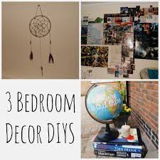 beauty by a geek diy bedroom decor room home fabric owl