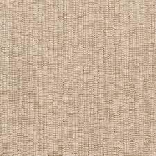 texture cafe raffia wallpaper contemporary wallpaper by