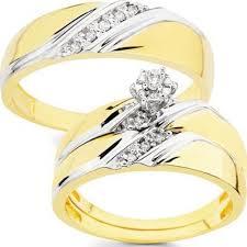 14k gold wedding ring sets wedding rings set for him and 14k best of 32 wedding ring sets