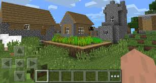 minecraft for free on android minecraft pocket edition 0 12 1 build 4 free for android