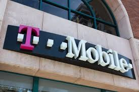 save big on your next cell phone with t mobile s cyber week deals