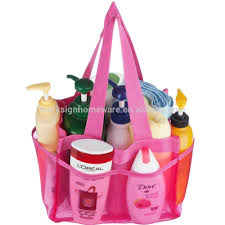 bathroom dorm bathroom caddy toiletries caddy shower caddy dorm