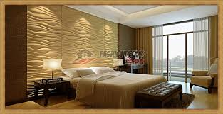 3d Wallpaper For Bedroom Modern And Cool 3d Wallpaper Ideas For Bedroom Fashion Decor Tips